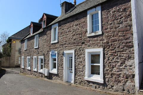 3 bedroom flat for sale - Caledonian Place, Dunblane, FK15