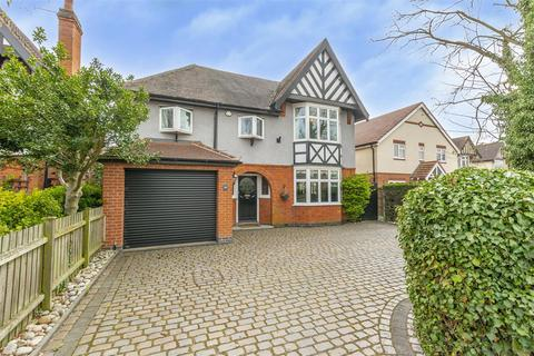 5 bedroom detached house for sale - Derby Road, Draycott