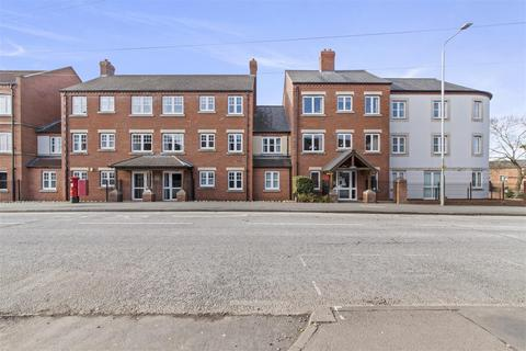 1 bedroom apartment for sale - Hartwell Court, Church Street, Eastwood, Nottingham