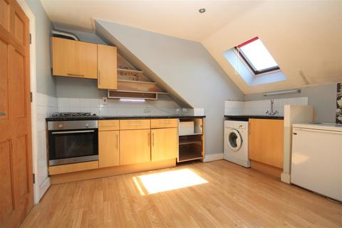1 bedroom maisonette for sale - Christchurch Road, Bournemouth