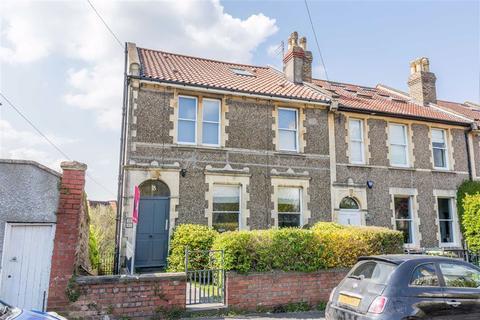 1 bedroom apartment for sale - Eastfield Road, Westbury On Trym, Bristol