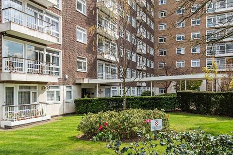 3 bedroom apartment for sale - Sheringham, St. John's Wood Park, St. John's Wood , NW8