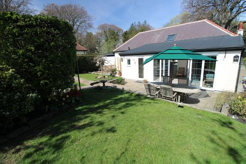 4 bedroom detached bungalow for sale - Whickham Highway, Gateshead, Tyne and Wear NE11