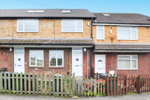3 bedroom flat for sale - Vesper Road, Leeds, West Yorkshire, LS5