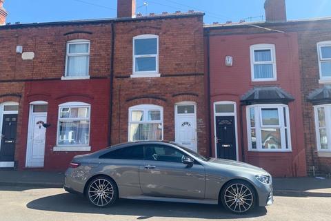 4 bedroom terraced house to rent - Eva Road, Winson Green, 4 Bedroom HMO Spec