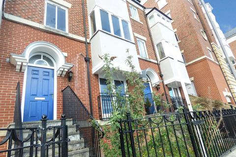 2 bedroom flat for sale - Bedford Court, North Shields, Tyne and Wear, Tyne and Wear, NE30 1NG