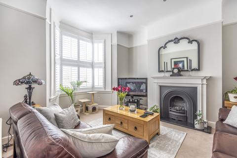3 bedroom maisonette for sale - Copleston Road Peckham SE15