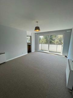 2 bedroom apartment to rent - Ashdown Court, Northover Close, Bristol