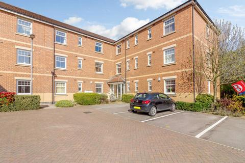 2 bedroom apartment to rent - Oxclose Park Gardens, Halfway, Sheffield, S20 8GR