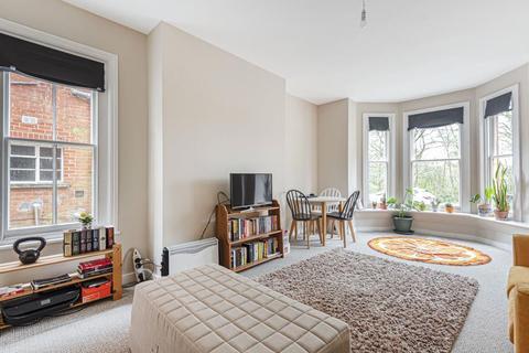 2 bedroom flat for sale - Park Terrace,  Llandrindod Wells,  Powys,  LD1