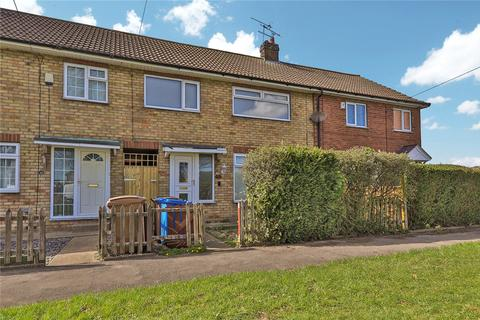 3 bedroom terraced house for sale - Galfrid Road, Bilton, Hull, HU11