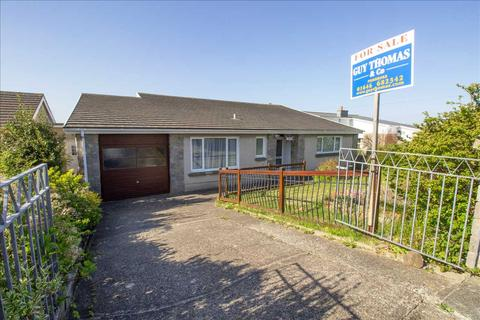 3 bedroom detached bungalow for sale - 7 St. Anne's Place