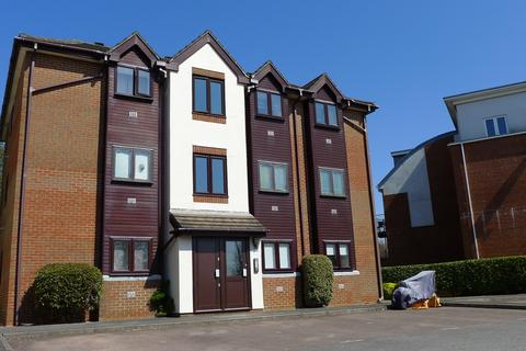 2 bedroom flat to rent - Fareham  Compass Point  Unfurnished
