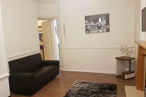 1 bedroom maisonette to rent - Stafford Avenue, Slough, SL2
