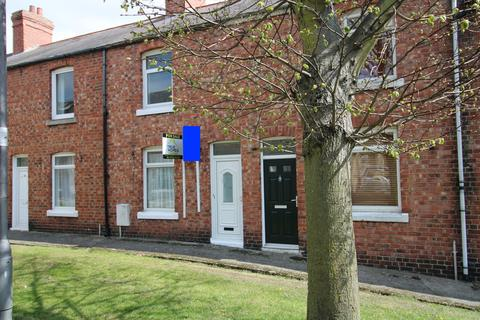 2 bedroom terraced house for sale - clyde street, Chopwell NE17