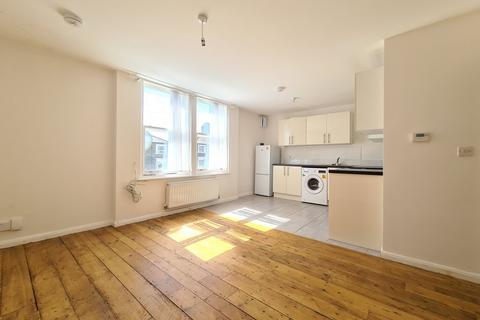 1 bedroom flat to rent - Perry Vale, Forest Hill, SE23