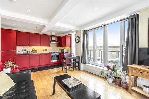 2 bedroom flat for sale - Cube House, 5 Spa Road, London, SE16
