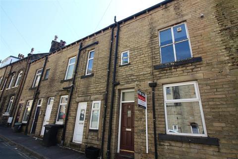 2 bedroom property for sale - Hangingroyd Road, Off Market Street, Hebden Bridge