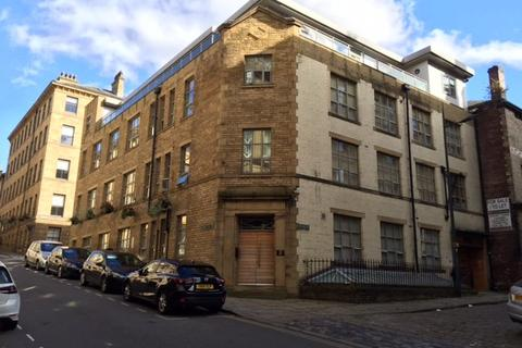 2 bedroom apartment for sale - Hick Street, Bradford