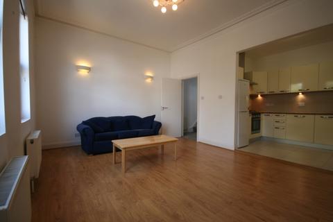 3 bedroom maisonette to rent - Hazellville Road Archway Highgate N19