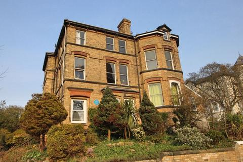 3 bedroom apartment for sale - Westbourne Grove, Scarborough