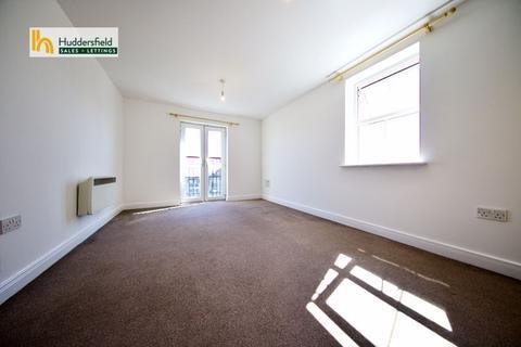 2 bedroom apartment to rent - Queensway, Halifax