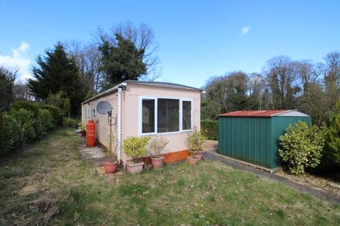 1 bedroom detached bungalow for sale - Llay Road, Cefn y Bedd, Wrexham