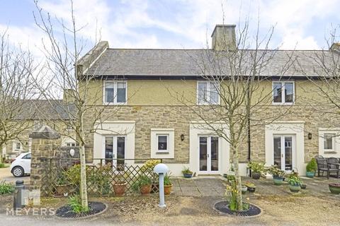 2 bedroom semi-detached house for sale - Bridport Road, Poundbury, DT1