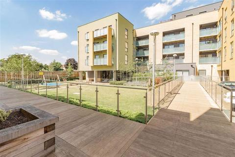 1 bedroom flat to rent - Scenix House, 84 Chigwell Road, South Woodford