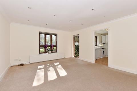 2 bedroom apartment for sale - Sheet Street, Windsor, SL4