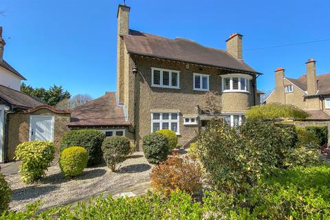 5 bedroom detached house for sale - Cornwall Road, Cheam
