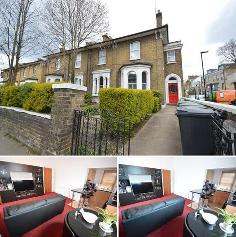 2 bedroom flat for sale - West Green Road, London, N15