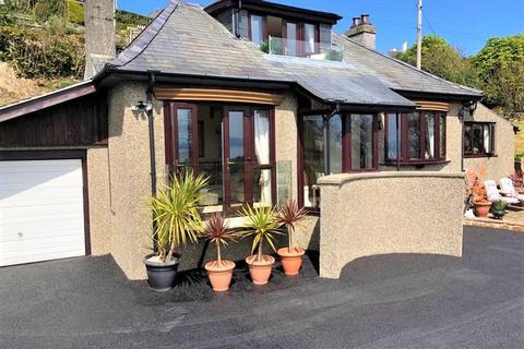 3 bedroom detached house for sale - Llwynhudol