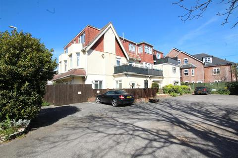 1 bedroom ground floor flat for sale - Sea Road, Boscombe, Bournemouth