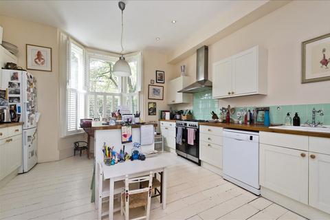 4 bedroom terraced house for sale - Godolphin Road, Shepherd's Bush