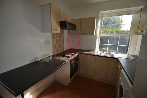 2 bedroom house to rent - Otley Road, Leeds