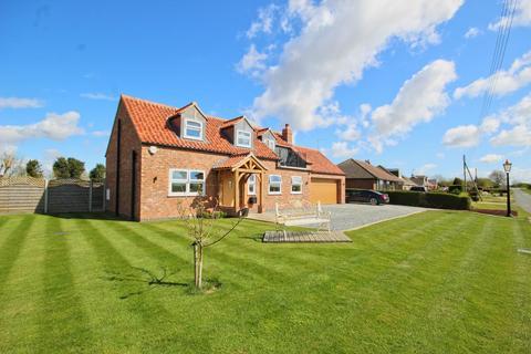 4 bedroom detached house for sale - Balk Lane, Arnold