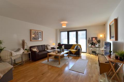 2 bedroom apartment for sale - Hudson Gardens, 136 Duke Street, Liverpool