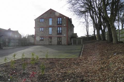 2 bedroom flat to rent - Old School Court, Heage, Belper