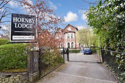 2 bedroom apartment for sale - Prestwich Park Road South, Prestwich, M25