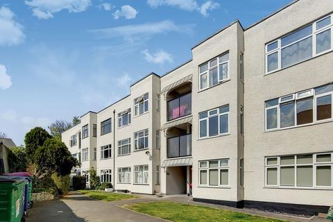 2 bedroom flat for sale - West Street, Carshalton, ,, SM5 2QB
