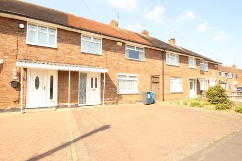 3 bedroom terraced house for sale - Larne Road, Hull