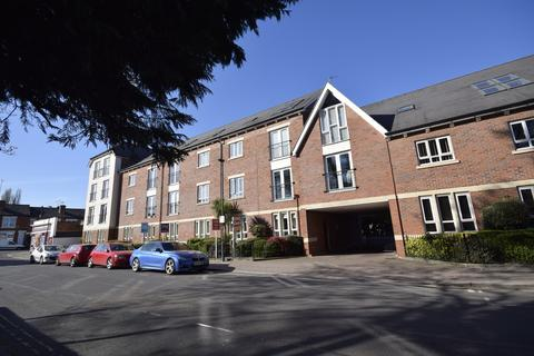 2 bedroom apartment for sale - Westgate, Mill Street, Derby DE1 1DH