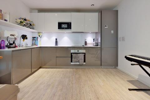 2 bedroom flat for sale - Fleet Street, Brighton, BN1