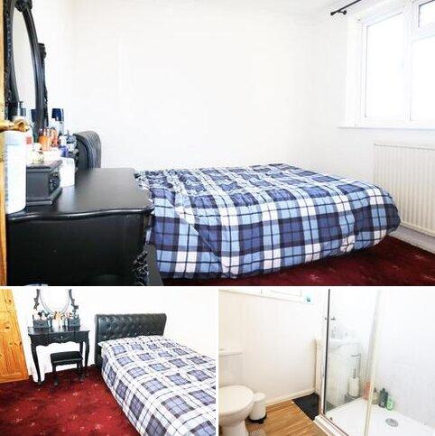 Studio to rent - Eastwood Drive, Rainham, Essex, RM13