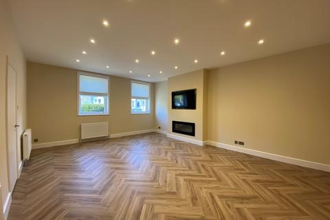 2 bedroom ground floor flat for sale - Prince of Wales Terrace, Scarborough