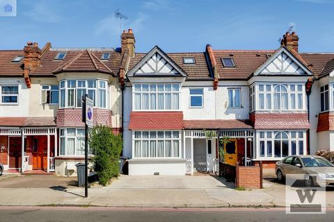 5 bedroom terraced house for sale - Thornbury Road, Osterley