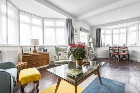 3 bedroom semi-detached house for sale - Kidbrooke Park Road, Blackheath