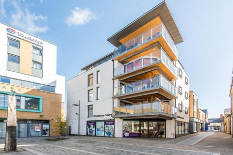 1 bedroom flat for sale - Town Centre location,  Bicester,  Oxfordshire,  OX26