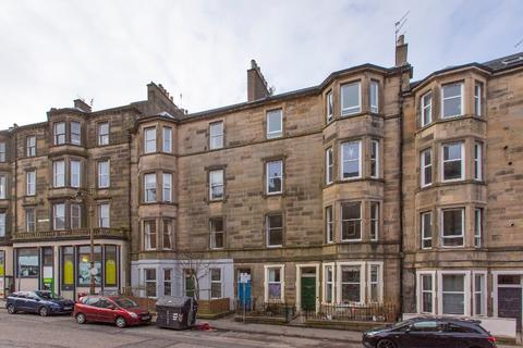3 bedroom flat to rent - Polwarth Crescent, Edinburgh, EH11